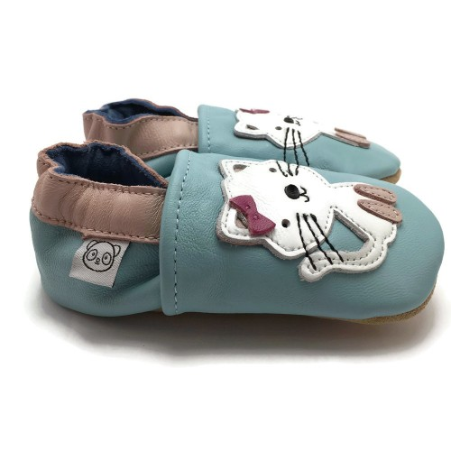 turquoise-cat-shoes-2